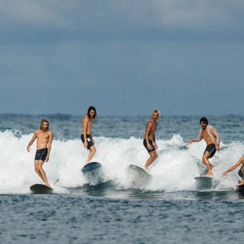 Surf-safety-pagina-header